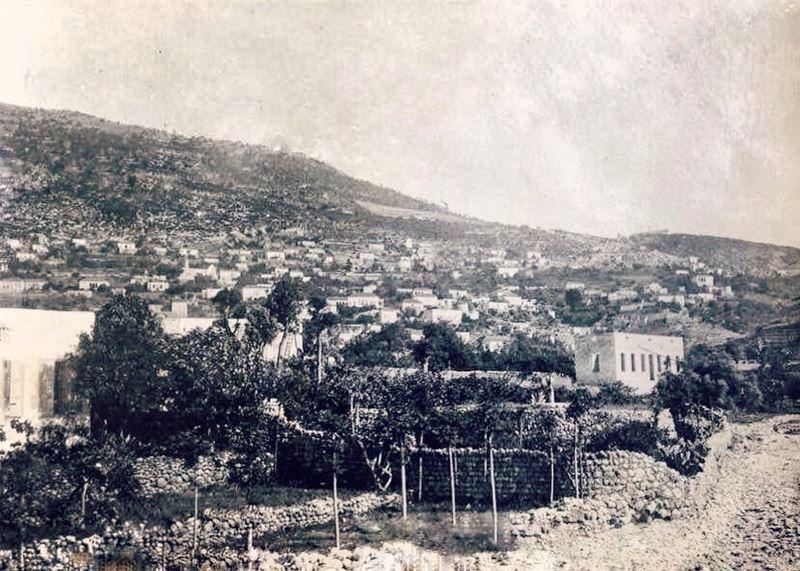 Ghadir , from jounieh old lebanon jounieh ...