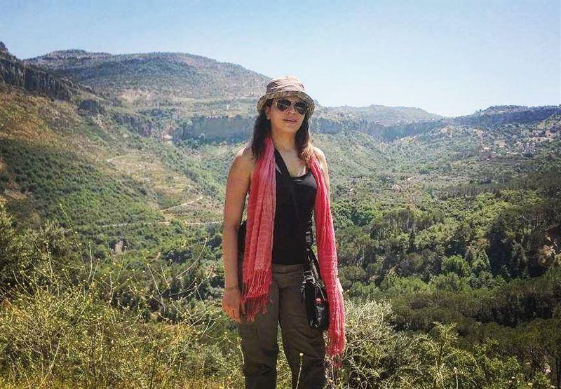 hiking bkessine outdoorsactivities south livelovesouthoflevanon green... (Bkasin, Al Janub, Lebanon)
