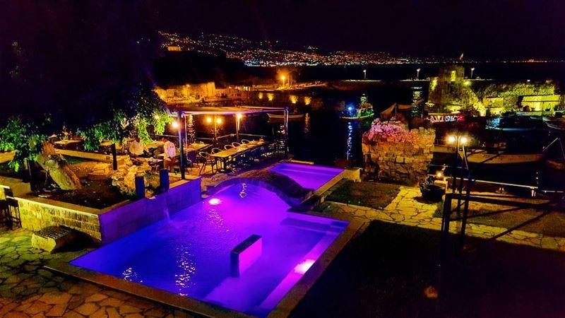 livelovelebanon livelovejbeil livelovebyblos lebanon lebanon_hdr ... (Byblos, Lebanon)