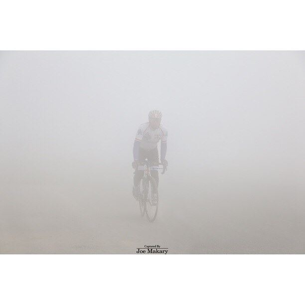 ehden fog bicycle beautifullebanon livelovelebanon wearelebanon ...