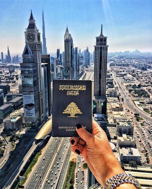 Lebanon and Dubai ❤️. dubai lebanon zahle... (Dubai, United Arab Emirates)