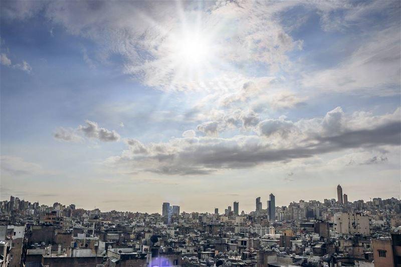 LiveLoveLebanon LiveLoveBeirut Beirut Lebanon iglebanon instaamici ... (Burj Hammud)