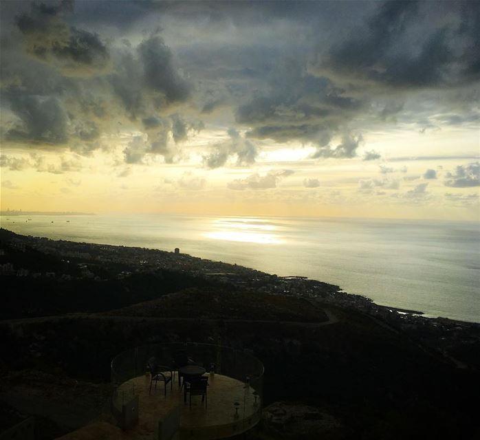 Lebanon Liban Lubnan Lebanon Mountains Sea Mountain Montaña Montañ