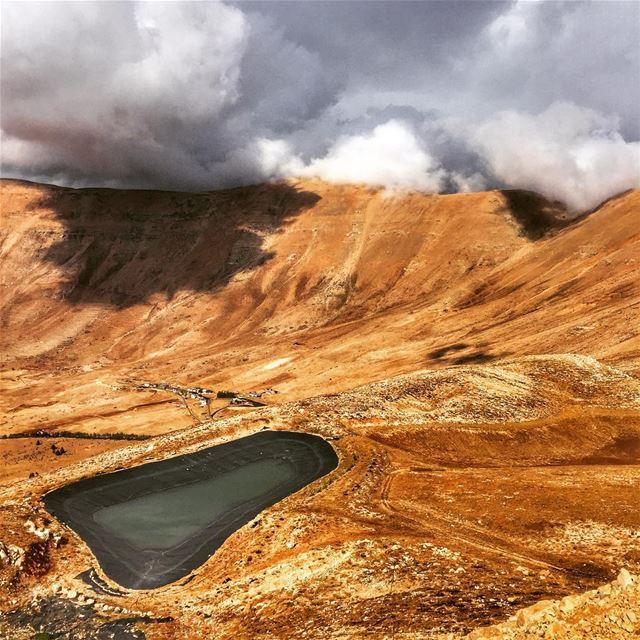 nature love lebanon lebanonspotlights whatsuplebanon lebanontimes ... (Dahr el Qadîb)