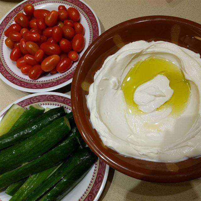 breakfast  breakfastlovers food. lebanon  lebanese  yummyfood   instafood...