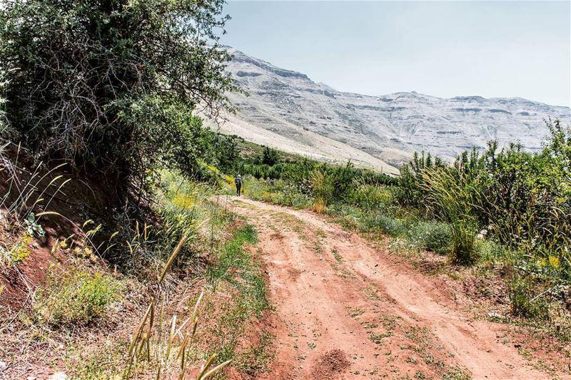 Location : Bekaa Kafra, Lebanon lebanon hiking nature outdoors ... (Bekaa Kafra)