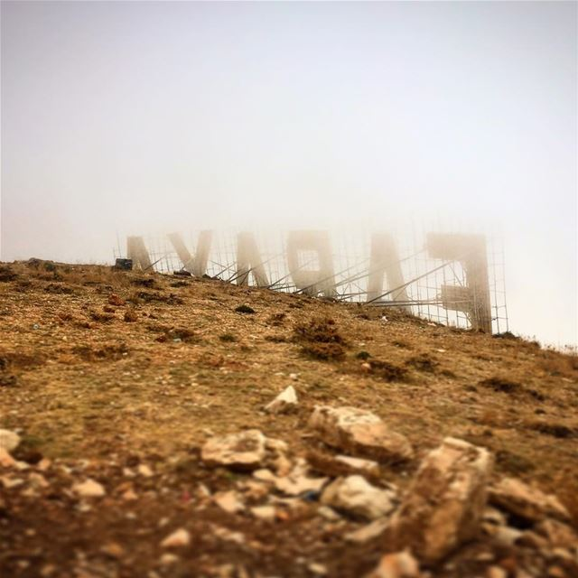 Live Love Faraya ❤️ mountain faraya livelovefaraya farayalovers ... (Faraya, Mont-Liban, Lebanon)