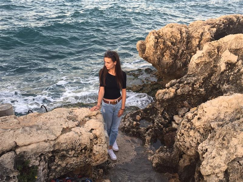 Ahfen, Lebanon 🇱🇧 traveling traveler instagood instatravel igers ... (Anfeh Al-Koura أنفه الكورة)