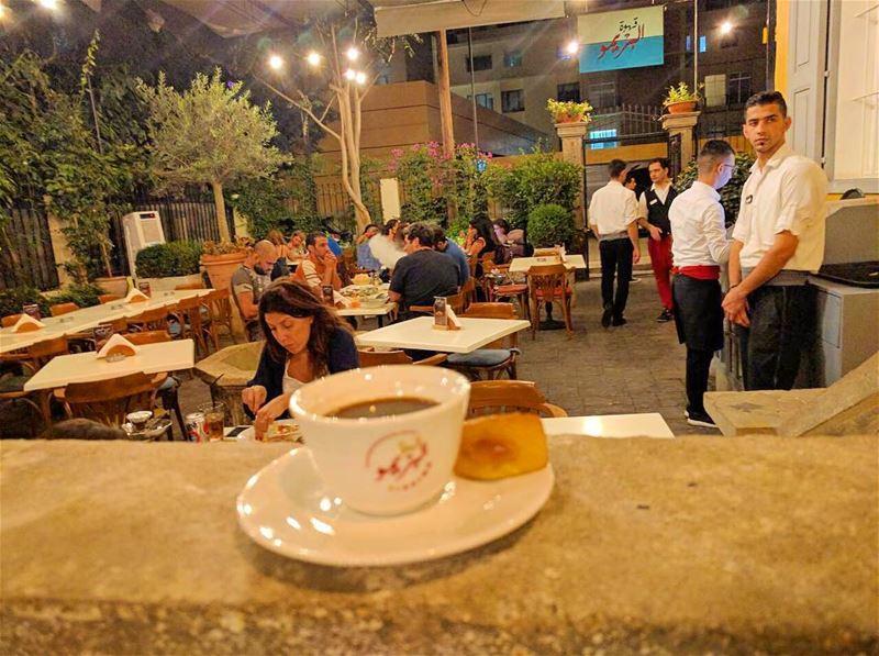 امنية ما قبل قهوة_المساء .. جنون يجمعني بحضنه.... . butfirstcoffee ... (El Brimo)