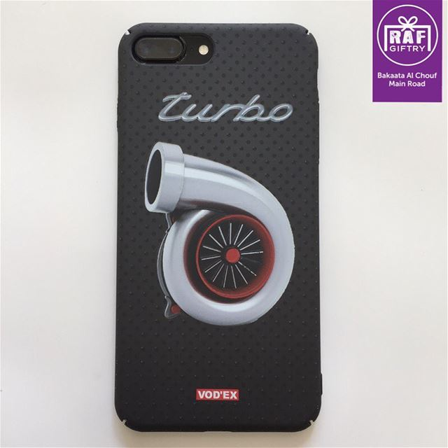 Love is in the boost 🚀 raf_giftry............. case  turbo... (Raf Giftry)