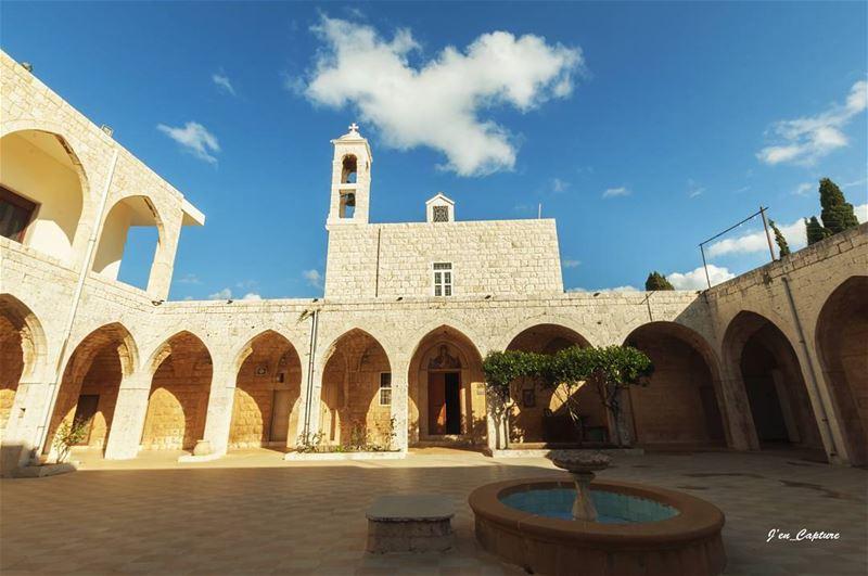 Toussaint; that Cloud 🕊••• Lebanon Lebanese Nikon NikonD90 ...