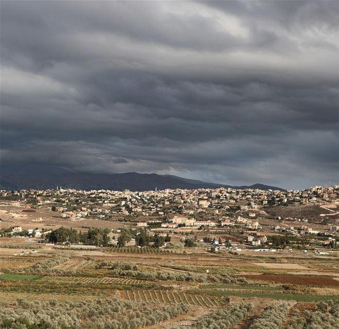 Mad November @livelovemarjeyoun (Marjayoûn, Al Janub, Lebanon)