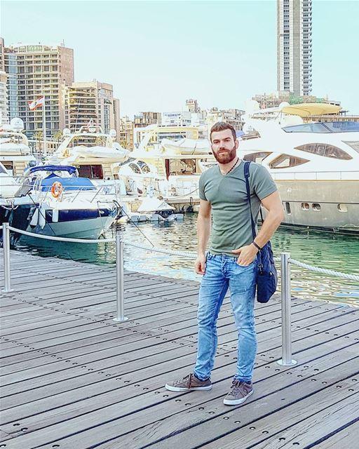 lebanon model zeitona zeitonabay lebanese beirut fashion ...