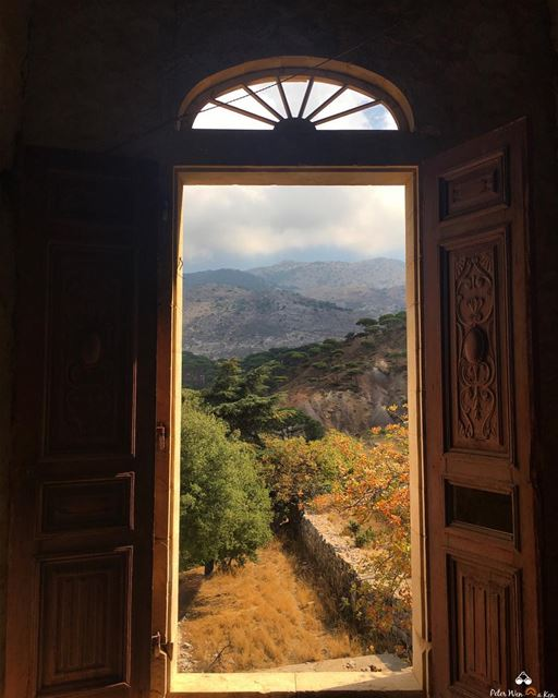 Tuesday isn't so bad 🚪it's a sign that i somehow survived Monday 🕺🏻... (Chouf)