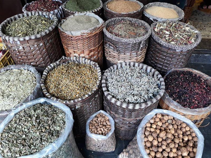herbalife lifestyle lovethispic instanaturelover naturel allnatural ... (Lebanon Jnoub)