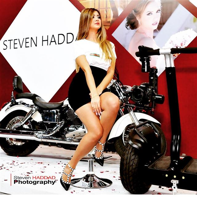 Steven Haddad Photography weddings lebanon forum mirellamrad ... (Forum de Beyrouth)