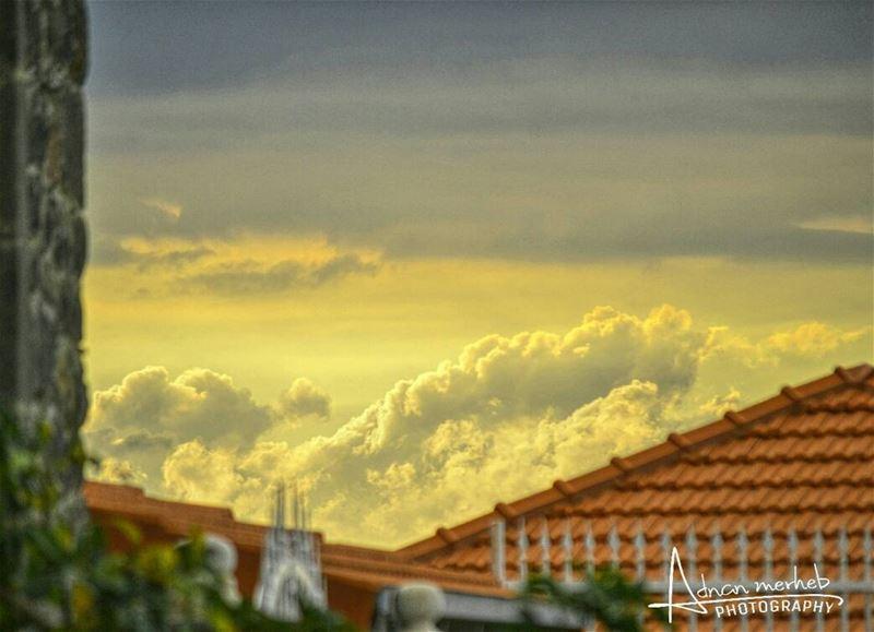 ❤❤☁ clouds cloud cloudporn socialenvy weather lookup sky skies ...