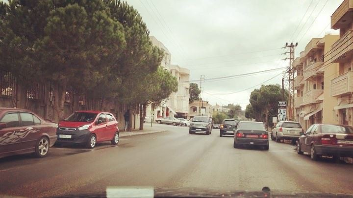 Where my soul and heart belong lebanon southlebanon nabatieh love ... (Nabatieh Governorate)