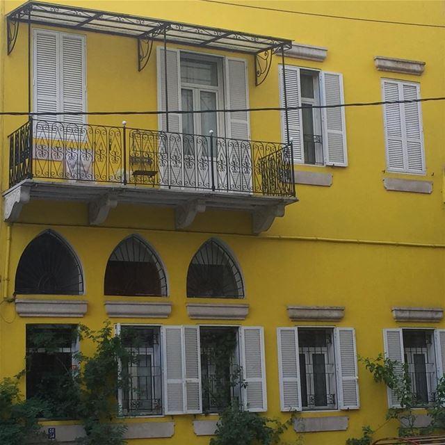 beirut lebanon ashrafieh tabaris oldlebanon oldlebanesehouses ... (Ashrafiyah, Beyrouth, Lebanon)