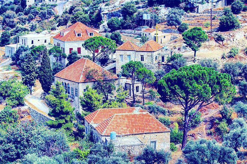 lebanon ... (Hardîne, Liban-Nord, Lebanon)