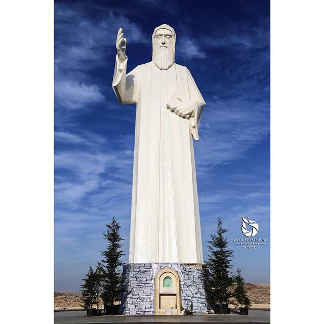 spiroalbatrouniphotography spirolens insta_lebanon ig_lebanon ... (Saint Charbel-Faraya)