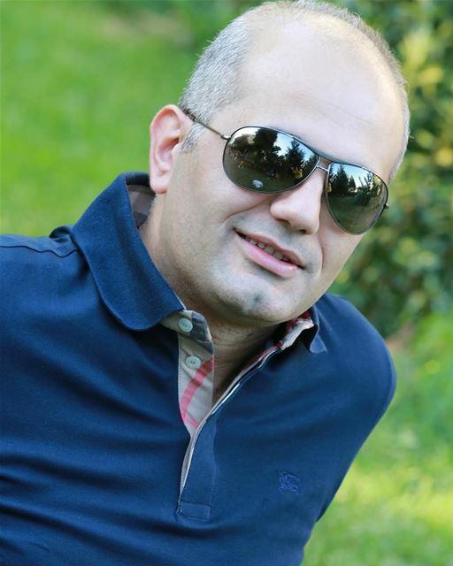 Be happy 😃. zahle lebanon zahleh dubai uae... (Zahlé, Lebanon)