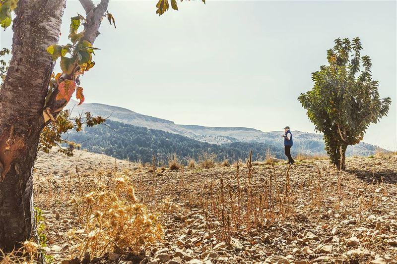 Location : Ehden, Lebanon earthpix earthofficial exploretocreate ... (Ehden, Lebanon)