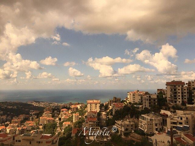 lebanon livelovelebanon lebanoninapicture lebanon_hdr lebanonphoto ...