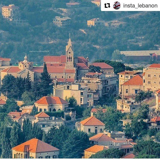 thank you so much for the lovely feature and Repost @insta_lebanon 😊👍・・・