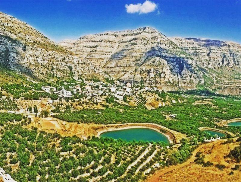 laqlouq laqlouqvillage mountains lebanon lebanese lebanesevillage ... (El Laqloûq, Mont-Liban, Lebanon)