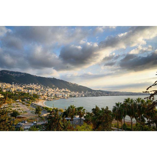livelovelebanon lebanon ig_lebanon wintersunset sunset ig_captures ... (Lebanon)