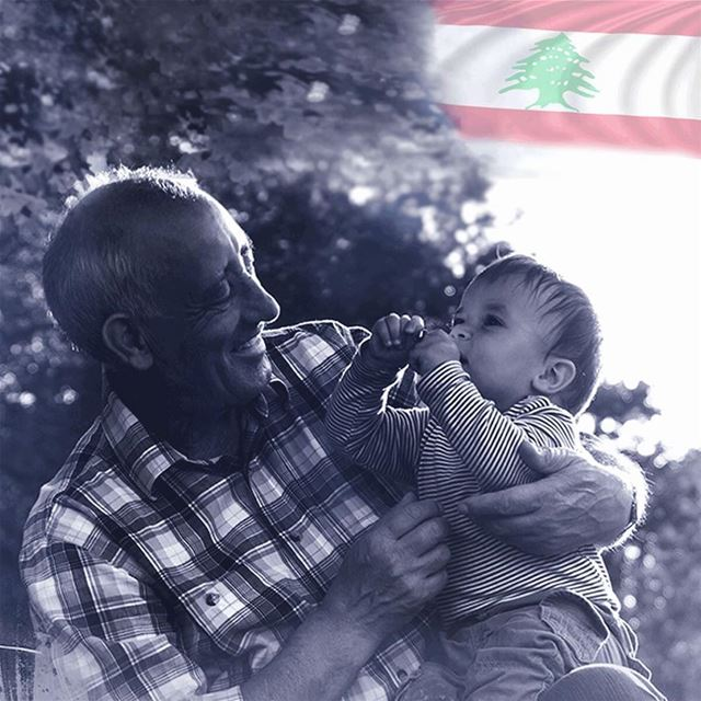 🇱🇧 Sua origem libanesa faz parte de quem você é. Orgulhe-se das suas raíz