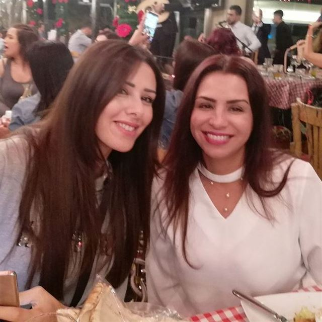 With beautiful Majd  friendss  chilling  lifestyle  lifestyleblogger ...