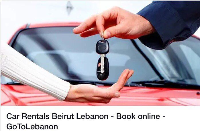 If you have a car rental office, get in touch with us and we will be glad...