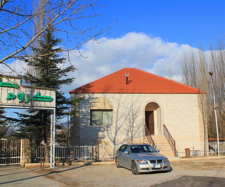 hometown Home Chebanieh partoflife 🏡 (Ghabet Chbaniye)