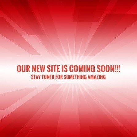 Our new site is coming soon!!!Stay tuned for something amazing... (Lebanon)