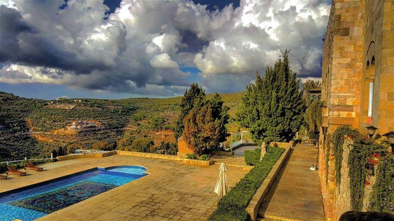 lebanon lebanese lovelebanon naturelovers nature naturephotography ...