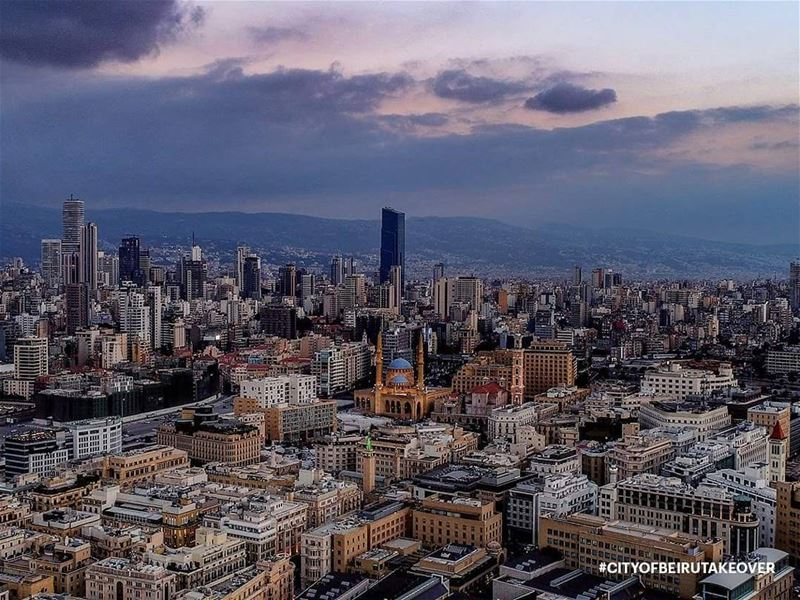 Just  saw  this  picture while checking  fb  facebook  today  beirut the ...
