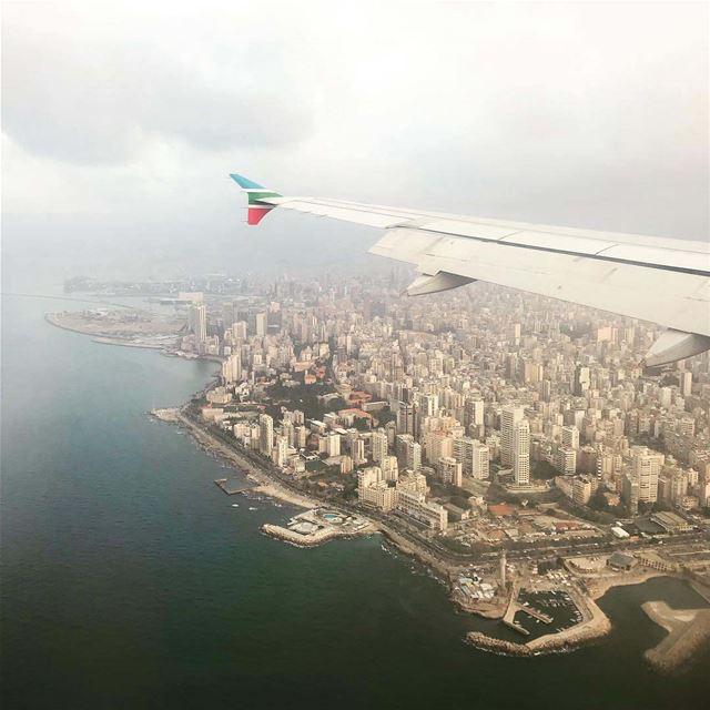 بيروت Beirut LebanonBy Sabine...