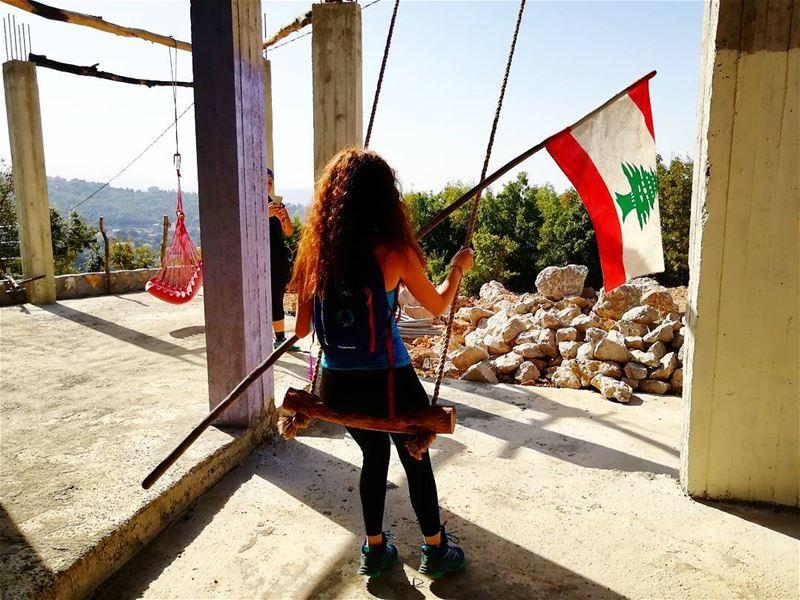 حبي الباقي إلى الأبد... lebanon beirut livelovelebanon livelovebeirut ... (Lebanon)