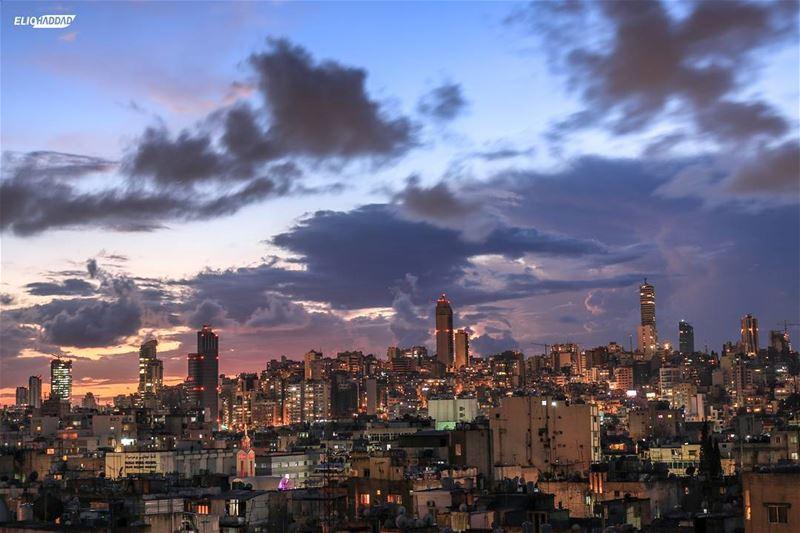 🇱🇧 MyLebanon 🇱🇧 ___________________________ Beirut Lebanon ...