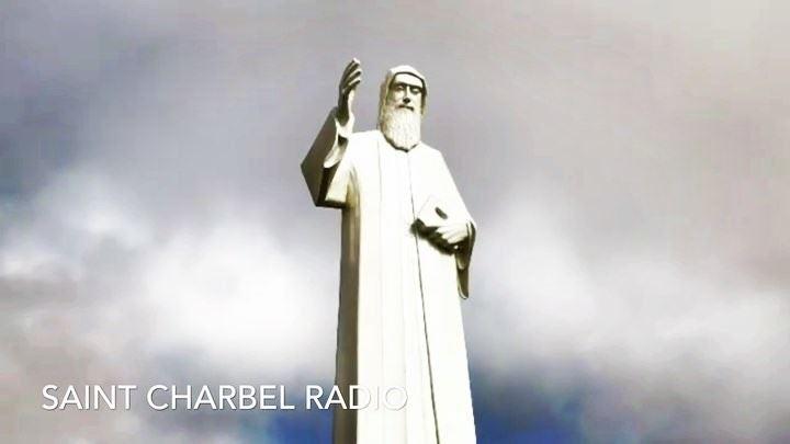 Listen to Saint Charbel Radio on @TuneIn. ..... stcharbel lebanon ...