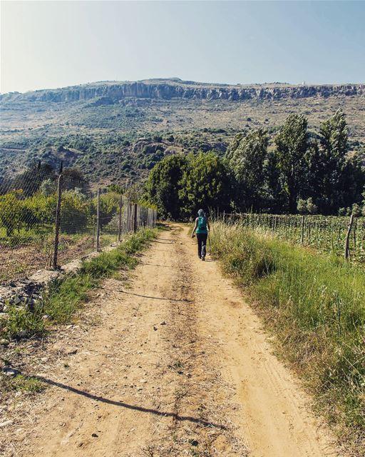 Location : Marj Bisri, Lebanon earthpix earthofficial exploretocreate ... (Marj Bisri)