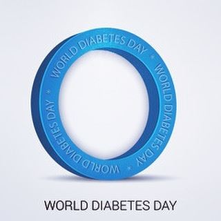The international Diabetes Association estimates at 10% the percentage... (Anti Diabetic)
