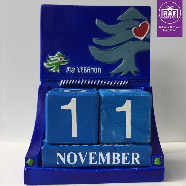 Eleven eleven 1️⃣1️⃣/1️⃣1️⃣ raf_giftry.......... eleven chouf... (Raf Giftry)