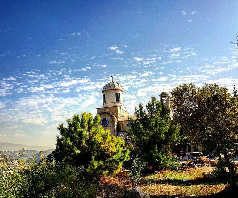 maghdouche lebanon tyre saida livelovesaida mountain ptk_sky ...