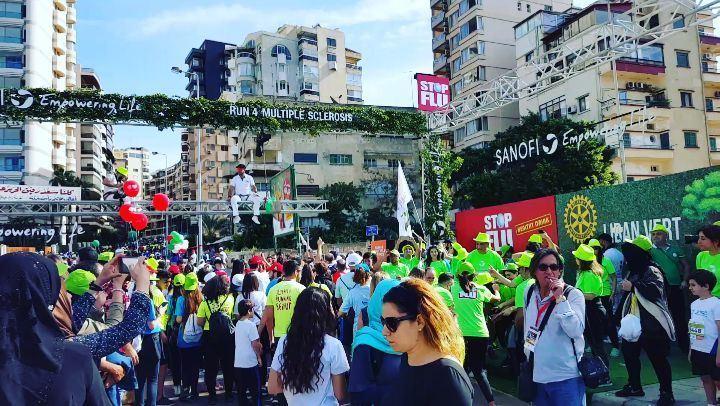 beirutmarathon beirutmarathon2017 lebanon livelovelebanon marathon ...