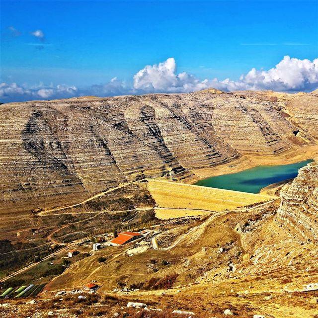 ig_lebanon amazinglebanon insta_lebanon i_love_lebanon Wearelebanon ...