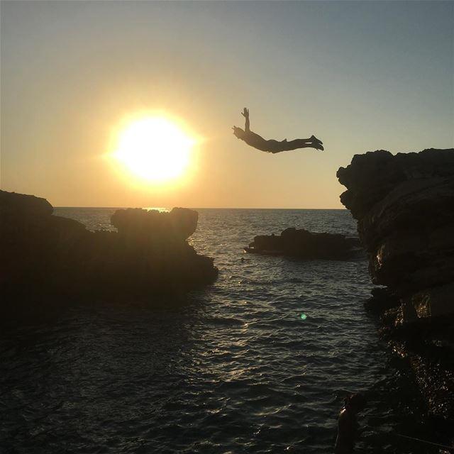 Flying to the sun bestofleb livelovebeirut whatsuplebanon ...
