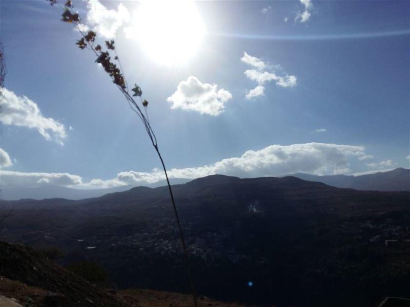 lebanon beautifullebanon beautifuldestinations ig_lebanon moutains ...